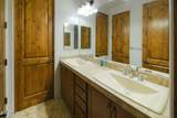 6042 Indian Trail - Photo 23