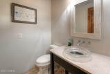 6042 Indian Trail - Photo 8