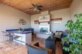 6110 Indigo Sky Road - Photo 13