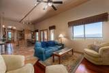 6110 Indigo Sky Road - Photo 14