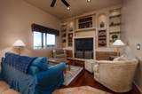 6110 Indigo Sky Road - Photo 15