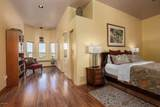6110 Indigo Sky Road - Photo 18
