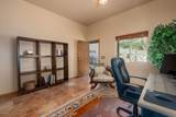 6110 Indigo Sky Road - Photo 22