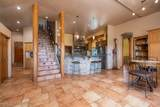 6110 Indigo Sky Road - Photo 23
