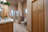 6110 Indigo Sky Road - Photo 24