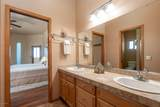 6110 Indigo Sky Road - Photo 26