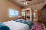 6110 Indigo Sky Road - Photo 27