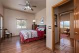 6110 Indigo Sky Road - Photo 28