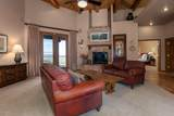 6110 Indigo Sky Road - Photo 32