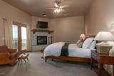 6110 Indigo Sky Road - Photo 33