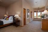 6110 Indigo Sky Road - Photo 35