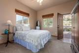 6110 Indigo Sky Road - Photo 38