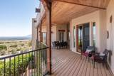 6110 Indigo Sky Road - Photo 40