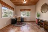 6110 Indigo Sky Road - Photo 41