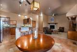 6110 Indigo Sky Road - Photo 42