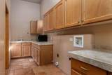 6110 Indigo Sky Road - Photo 45