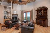 6110 Indigo Sky Road - Photo 7