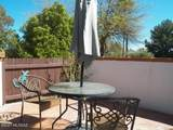 206 Paseo Quinta - Photo 17