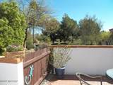 206 Paseo Quinta - Photo 18
