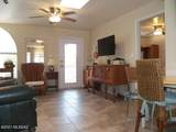 206 Paseo Quinta - Photo 3