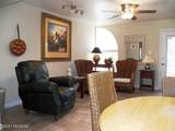 206 Paseo Quinta - Photo 4