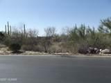 14521 Rocky Highlands Drive - Photo 2