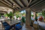 3198 Corte De Andalucia - Photo 34