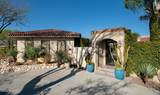 3198 Corte De Andalucia - Photo 4
