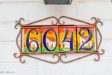 6042 27th Street - Photo 41