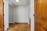 3624 Calle Alarcon Street - Photo 23