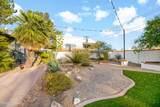 3624 Calle Alarcon Street - Photo 29