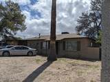 4918 Winsett Street - Photo 1