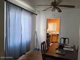 4918 Winsett Street - Photo 4