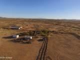 7608 Shadows Desert Lane - Photo 1