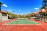6441 Tierra De Las Catalinas - Photo 20