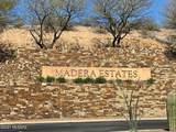 1147 Madera Estates Lane - Photo 1