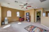 39682 Mountain Shadow Drive - Photo 22