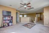 39682 Mountain Shadow Drive - Photo 23