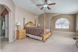 39682 Mountain Shadow Drive - Photo 24