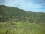 10600 Ocotillo Rim Trail - Photo 11