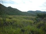10600 Ocotillo Rim Trail - Photo 13