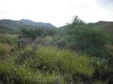 10600 Ocotillo Rim Trail - Photo 14