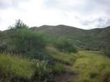 10600 Ocotillo Rim Trail - Photo 15