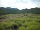 10600 Ocotillo Rim Trail - Photo 16