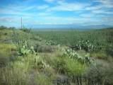 10600 Ocotillo Rim Trail - Photo 18