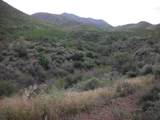 10600 Ocotillo Rim Trail - Photo 22