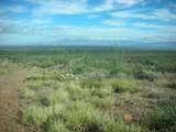 10600 Ocotillo Rim Trail - Photo 3