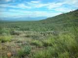 10600 Ocotillo Rim Trail - Photo 4