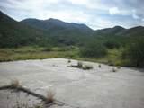 10600 Ocotillo Rim Trail - Photo 5