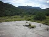 10600 Ocotillo Rim Trail - Photo 6